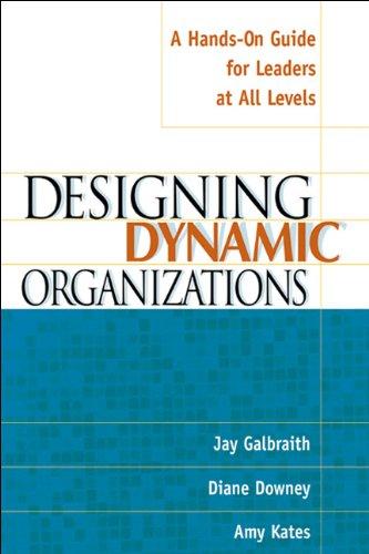 how to make design decisions