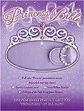 Princess-Bible-Lavender---New-King-James-Version