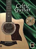 Celtic Guitar (Acoustic Masters)