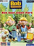 Bob der Baumeister 2 - Bob baut einen Park