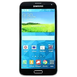 Samsung SM-G900V Galaxy S5 16GB Android Smartphone