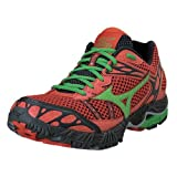 Mizuno Men's Wave Ascend 7 Shoes