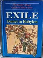 Reader's Digest Children's Bible Library 16…