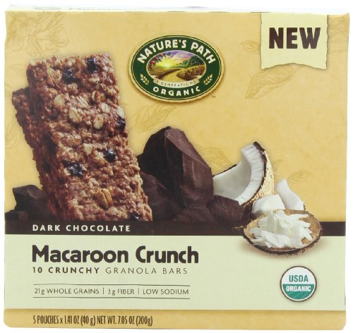 natures-path-organic-crunchy-granola-bars-macaroon-crunch-705-ounce-pack-of-6