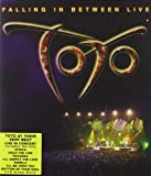 Falling In Between Live [Blu-ray]