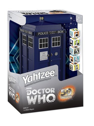 yahtzee-doctor-who-collectors-edition