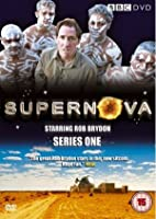 Supernova Series 1