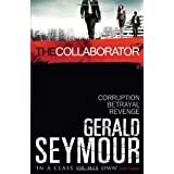 The Collaboratorby Gerald Seymour