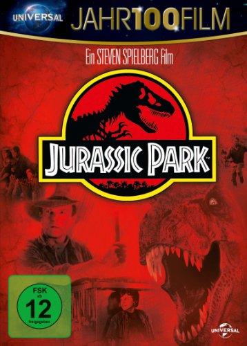 Jurassic Park (Jahr100Film)
