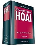 Kommentar zur HOAI