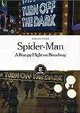 SPIDER-MAN: A BUMPY RIDE ON BROADWAY