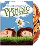 Pushing Daisies: Season 1