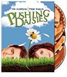 Cover art for  Pushing Daisies: The Complete First Season