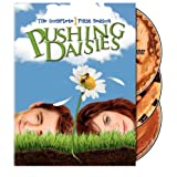 Pushing Daisies: The Complete First Seasonby Lee Pace