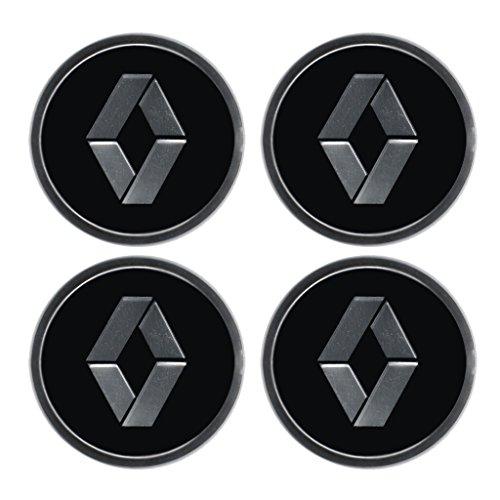 emblema-de-aleacion-para-los-tapacubos-de-las-ruedas-con-el-logotipo-de-renault-4-unidades