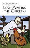 9781590206782: Love Among The Chickens