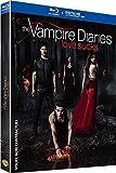 Vampire Diaries - L'intégrale de la Saison 5 (blu-ray)