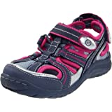 Stride Rite Bridgette Water Sandal (Toddler/Little Kid)