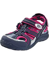 Stride Rite Bridgette Water Sandal (Toddler/Little Kid)