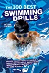 100 Best Swimming Drills,The