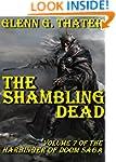 The Shambling Dead (Harbinger of Doom...