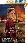 Davey's Daughter: A Suspenseful Roman...