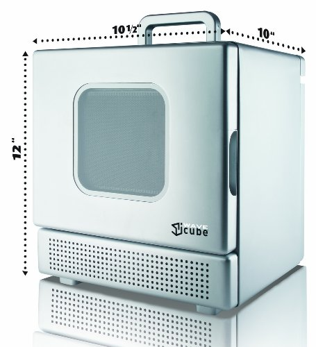 Microwave Oven Smallest In Us ~ Smallest microwave