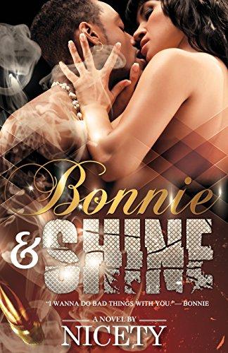 Bonnie & Shine