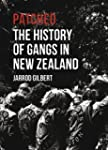 Patched: The History of Gangs in New...