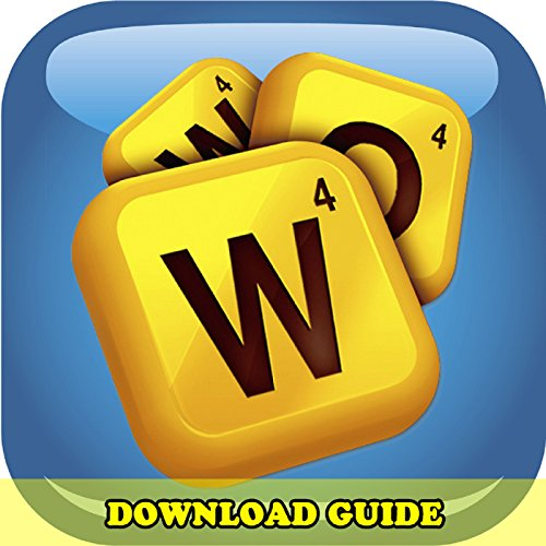 WORDS WITH FRIENDS GAME: HOW TO DOWNLOAD FOR ANDROID, PC, IOS, KINDLE + TIPS (Ios Electronics compare prices)