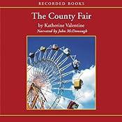The County Fair | Katherine Valentine