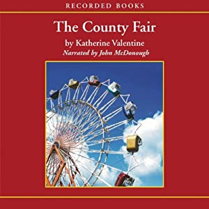 The County Fair | [Katherine Valentine]
