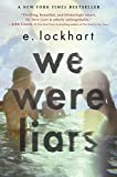 Image of We Were Liars