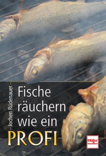 Fische-ruchern-wie-ein-Profi