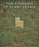 Kingdom of Saudi Arabia, The (Stacey International)