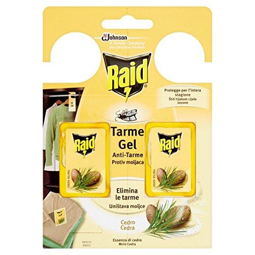 raid-tarme-gel-cedro-2-pezzi