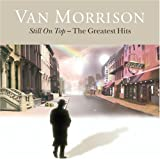 Still On Top: The Greatest Hits 1964-2005