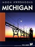 img - for Moon Handbooks Michigan book / textbook / text book