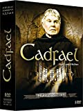 Cadfaël : intégrale - 8 DVD (dvd)