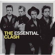 The Essential The Clash (Coffret 2 CD)