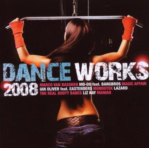 dance-works-2008
