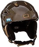 Smith Optics Unisex Adult Venue Snow Sports Helmet