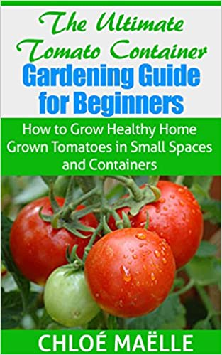 Gardening Guide for Beginners