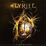 Leverage by LYRIEL (2012-03-06)