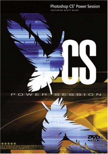 photoshop-cs-power-session-dvd