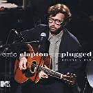 Eric Clapton Unplugged Deluxe Edition