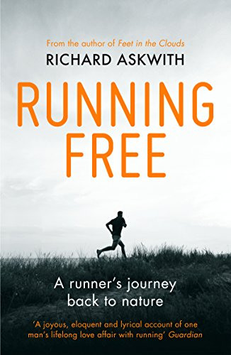 running-free-a-runners-journey-back-to-nature-vintage-classics