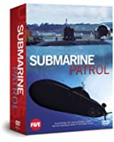 Submarine Patrol Triple Pack [DVD]