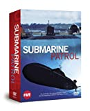 Submarine Patrol Triple Pack [DVD]
