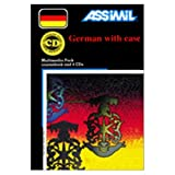 Assimil Language Courses :German with Ease (Book only) (German and English Edition)